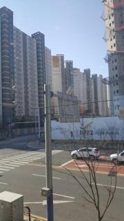 명지 신도시 신규분양아파트 매매